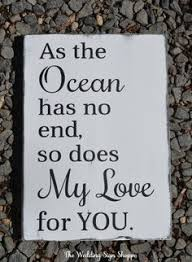 wedding quotes nautical image result for nautical sayings about nautical