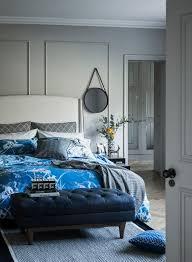 house of fraser living by christiane lemieux bedroom tropical
