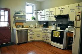 kitchen cabinets corner sink kitchen cabinet corner sink allnetindia club