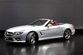 2013 mercedes sl550 the 2013 mercedes sl550 i everything about this re