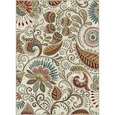 Red And Turquoise Area Rug Shop Area Rugs And Outdoor Rugs Rc Willey Furniture Store