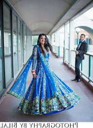 indian wedding dresses edison new jersey u2013 mini bridal