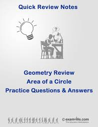 cheap geometry ccss answers find geometry ccss answers deals on