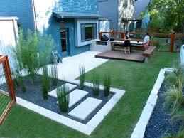 villa court austin outdoor design