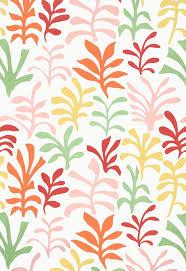 208 best fabric schumacher images on pinterest schumacher hand
