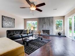 living room ceiling fan great awesome living room ceiling fan intended for residence