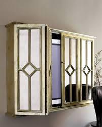 home design amazing tv mirror cabinet armoire kitchen cabinets