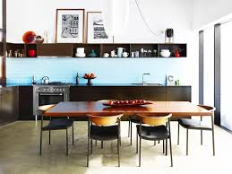 Most Beautiful Kitchens 89 Best We Live In The Kitchen Images On Pinterest Dream