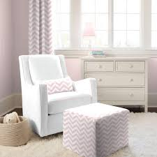 Armchair Glider Perfect Glider Nursery Chair In Furniture Chairs With Additional