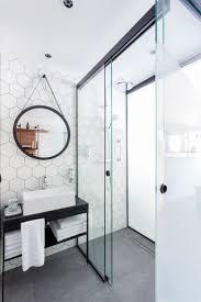 Modern Bathroom Tile Hexagon Bathroom Floor Tile Modern Bathrooms 1667 Home