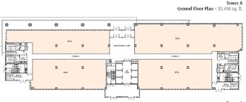 floor plans of emaar mgf digital greens sector 61 gurgaon emaar