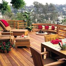 patio ideas backyard deck photos decorating wood deckssmall decks