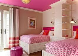 Bedroom Design Ideas For Teenage Girls Best 20 Girls Pink Bedroom Ideas Ideas On Pinterest Girls