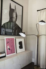 Kourtney Kardashian Home Decor by Kourtney Kardashian Tells Us Where To Buy Everything In Her Home