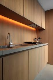 hardwired under cabinet led lighting lighting under cabinet lighting led dimmable ge led under