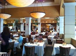 brio raleigh open table good choice when in newport review of brio tuscan grille newport