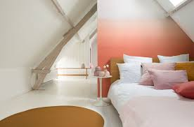 5 modern paint effects to transform any room u2013 blog dulux