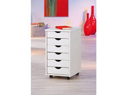 cassettiera da scrivania cassettiera da ufficio simon lowcostarredamenti