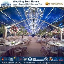clear wedding tent clear top tents for weddings luxury wedding tent house supplier
