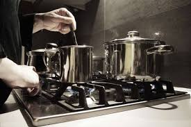 cours de cuisine avec cyril lignac votre cours de cuisine avec cyril lignac