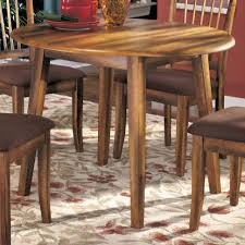 kitchen wonderful round dining table set for 4 dinette tables