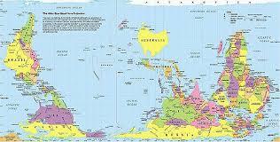 aus maps australia world map of australia www pizdaus pics abmdxjujwksf j flickr