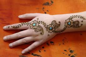 tattoo designs symbols and meanings henna mehndi designs and