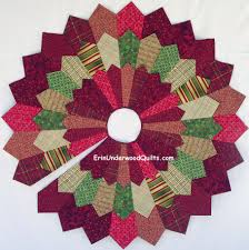 mid appalachian quilters is up and running woo hoo erin