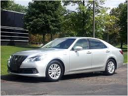 lexus ls vs toyota crown the majestic toyota crown majesta imported automatic super luxury