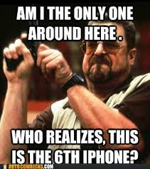 New Iphone Meme - 9 of our favourite iphone 5 launch memes memeburn