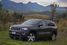 suv jeep 2013 new car review 2013 jeep grand chereokee