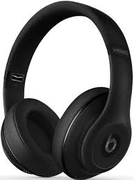 black friday bluetooth stereo headphones beats by dr dre 2nd generation studio wireless bluetooth over ear