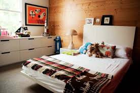 Wood Walls In Bedroom Top 35 Striking Wooden Walls Covering Ideas That Warm Home Instantly