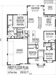 what is an open floor plan split bedroom cheap ways to divide room