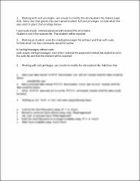 ecpi homework help write for essays coursework dissertation