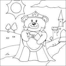 corduroy printables keep your little one u0027s entertained for hours