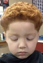 hairstyles for low hairline child with cool temple fade haircut best hairstyles for men