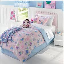 Blue Full Comforter Kids U0027 Comforters Sears