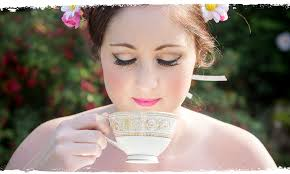 makeup for wedding wedding makeup artist dorset bridal makeup artist bournemouth