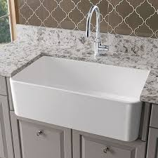 blanco ikon apron sink 75 best kitchen images on pinterest kitchen counter top and