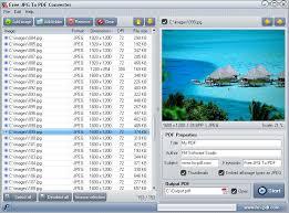 convertir imagenes jpg a pdf gratis free jpg to pdf converter free convert jpg to pdf