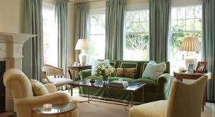 Valance Curtains Living Room Breathtaking Red Sheer Valance Curtains Tags Sheer Valance