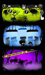 the world of rabbit world of rabbit the dig for nokia lumia 625 free