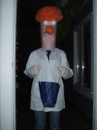 37 best muppets images on pinterest carnivals diy costumes and