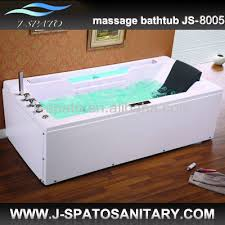 Bathroom Parts Suppliers Surf Jet Parts Surf Jet Parts Suppliers And Manufacturers At