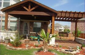 Backyard Patio Cover Ideas Awning Best Patio Cover Ideas Outdoor Sun Blinds Wood Deck Shade