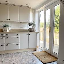 painting kitchen cabinets frenchic paintslikeadream instagram posts photos and