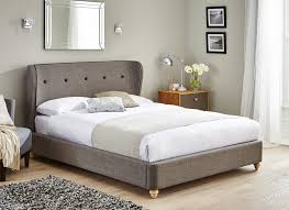bed frames wallpaper full hd gray beds grey wood platform bed