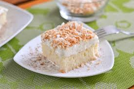tres leches cake recipe cake american cake and recipes