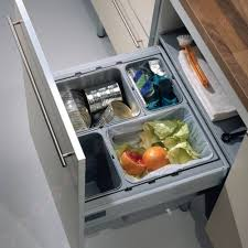 cuisine accessoires accessoires cuisine meilleur de galerie meuble poubelle cuisine